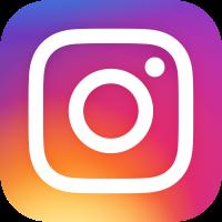 Instagram - Robuust Wonen