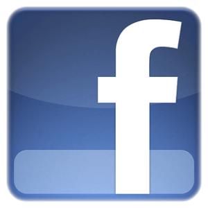 Contact - Robuust Wonen - Facebook
