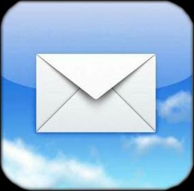 E-mail Robuust Wonen