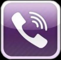Neem telefonisch contact op met Robuust Wonen