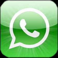 Robuust Wonen - Whatsapp