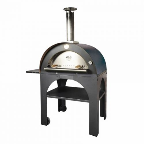 Onderstel Base voor Clementi Mondo ovens
