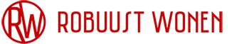 Robuust Wonen Logo