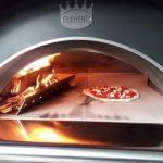 Pizza Mondo Clementi