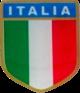 Beste Italiaanse Pizzaoven
