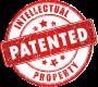 Patent Luchtcirculatiesysteem Pizzaoven Clementi Mondo