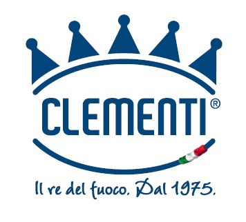 Contact - Clementi Nederland