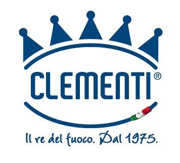 Clementi Nederland