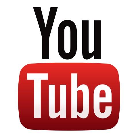 YouTube Robuust Wonen